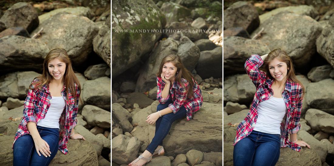#seniorportraits #chattanoogaseniors #chattanoogakids #chattanoogaportraits #chattanoogaportraitphotographers